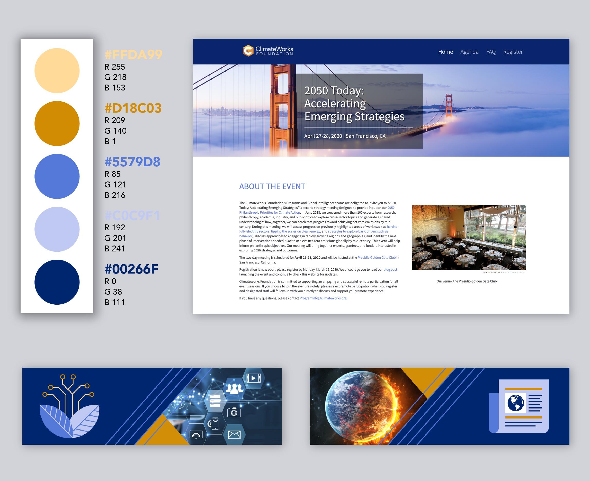 ClimateWorks visual language-03
