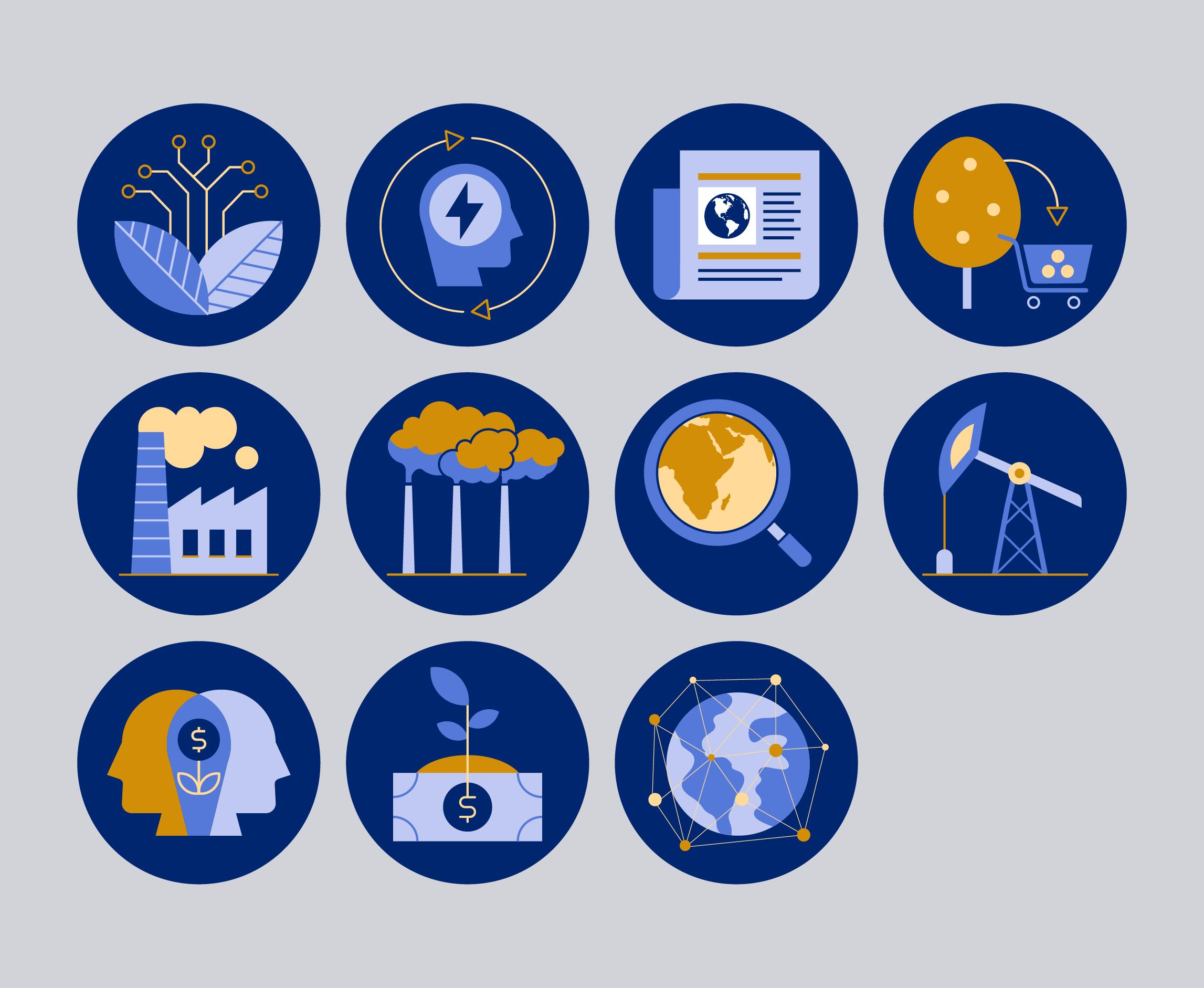 ClimateWorks visual language-01