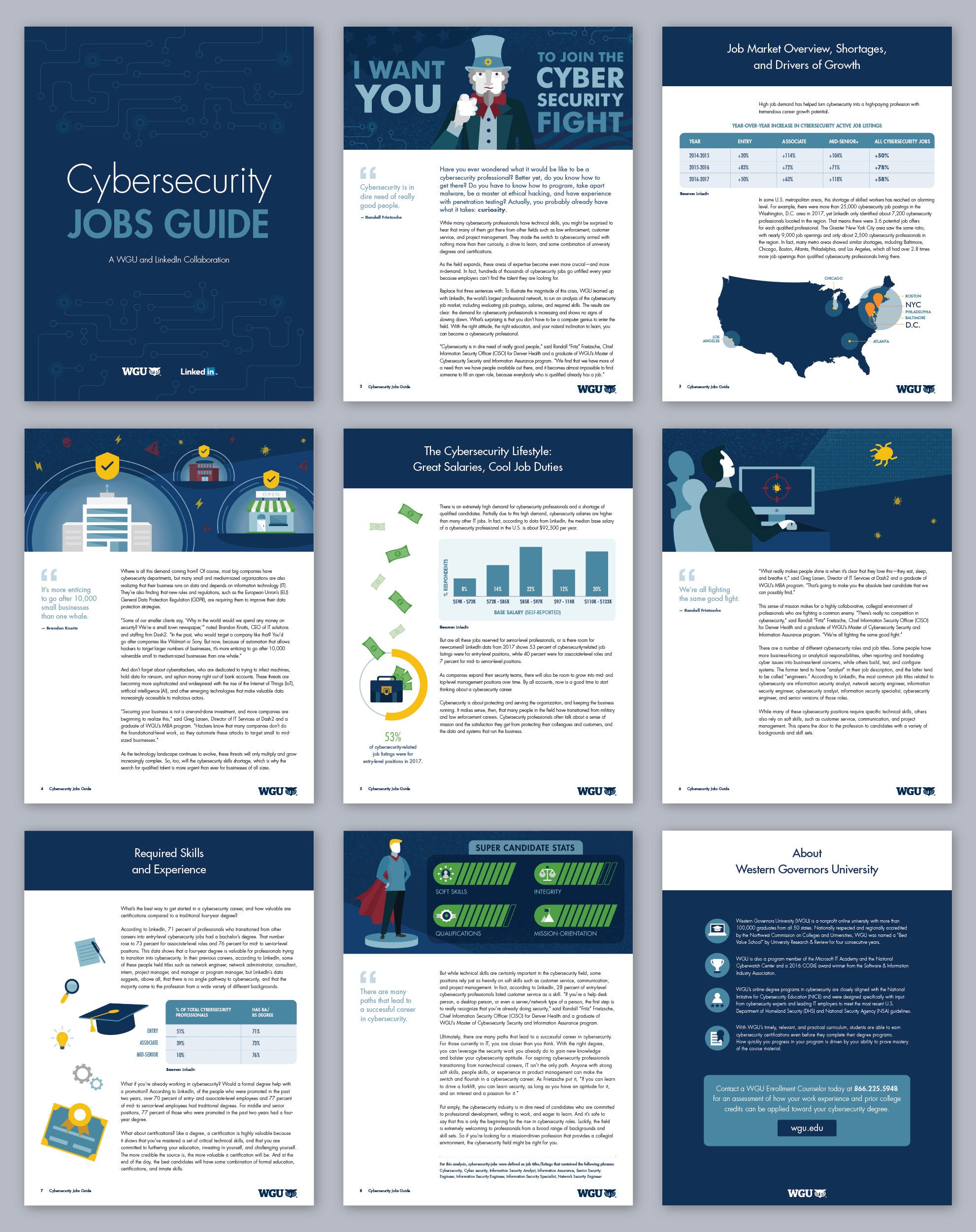 WGU ebook cybersecurity-01